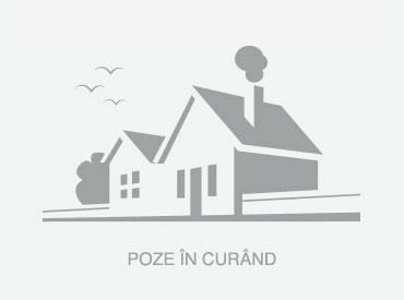 Casa / Vila de inchiriat in zona Chitila Sud, Bucuresti - ID:61132 | Bliss Imobiliare / No photos - BLISS Imobiliare