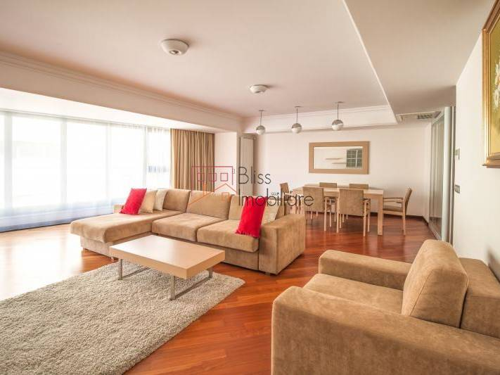 2 Bedroom For Rent In Columbus Luxury Apartments Amzei Bucharest Area Bliss