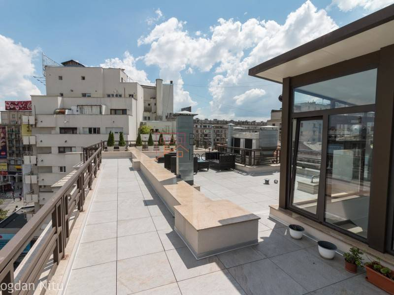 Apartament 2 Camere De Inchiriat In Columbus Luxury Apartments Zona Amzei Bucuresti Bliss