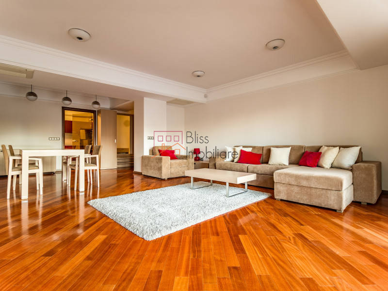 1 Bedroom Apartment For Rent In Columbus Luxury Apartments Amzei Bucharest Area Bliss