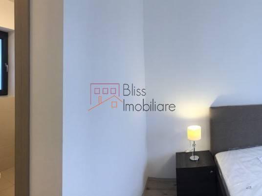 Photo 8 - Bliss Imobiliare