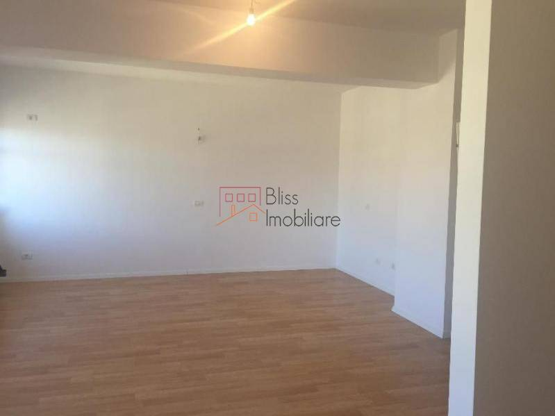 Photo 2 - Bliss Imobiliare