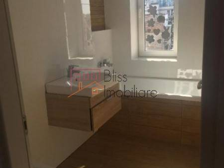 Photo 5 - Bliss Imobiliare