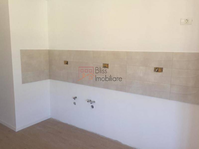 Photo 6 - Bliss Imobiliare