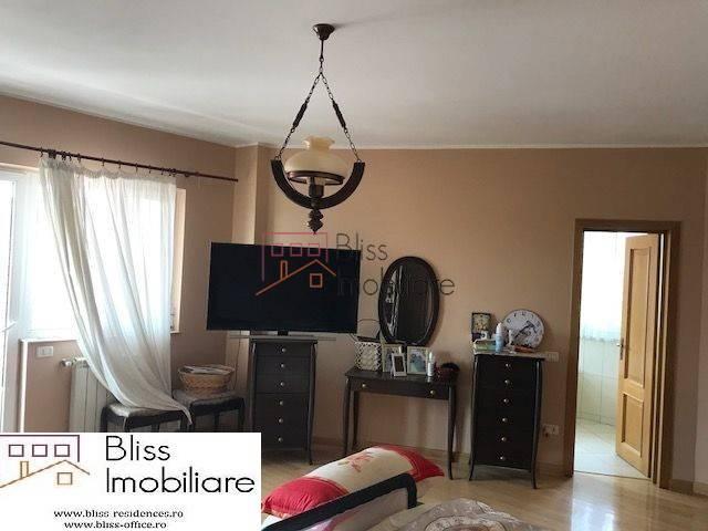 Photo 6 - Bliss Imobiliare