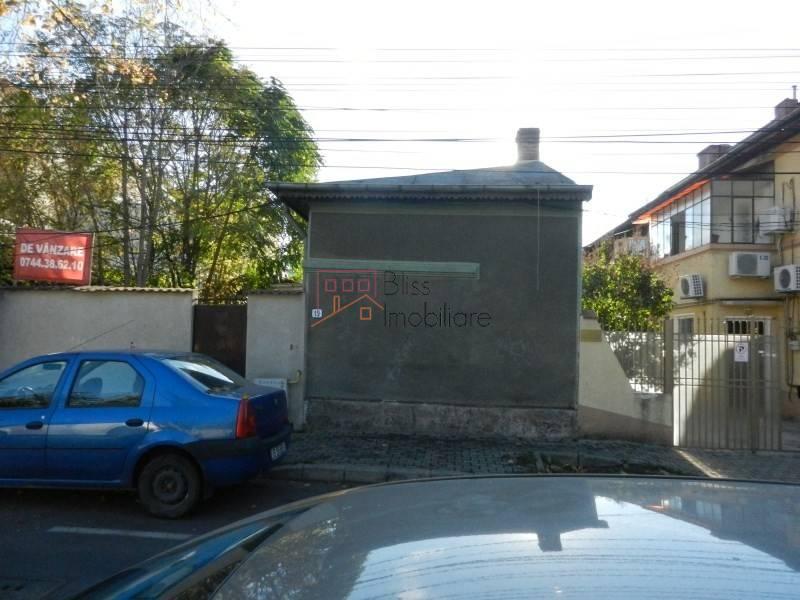 Photo 9 - Bliss Imobiliare