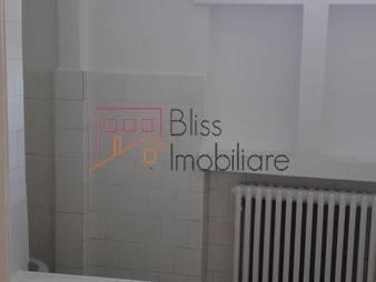 Photo 10 - Bliss Imobiliare