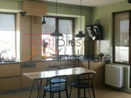 Photo 1 - Bliss Imobiliare