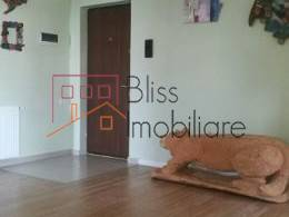 Photo 2 - Bliss Imobiliare