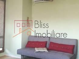 Photo 4 - Bliss Imobiliare