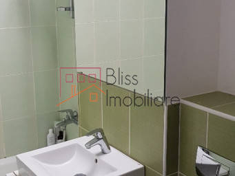Photo 8 - Bliss Imobiliare