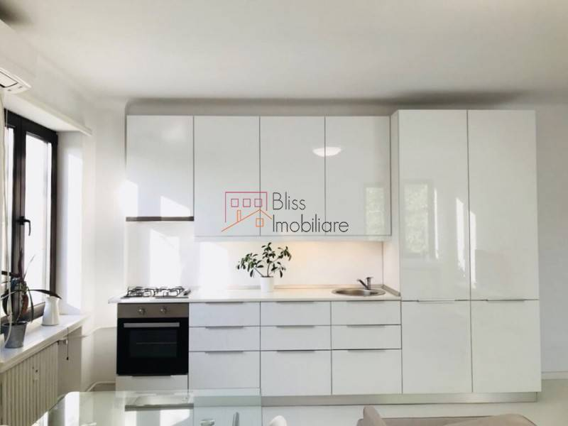 Photo 3 - Bliss Imobiliare