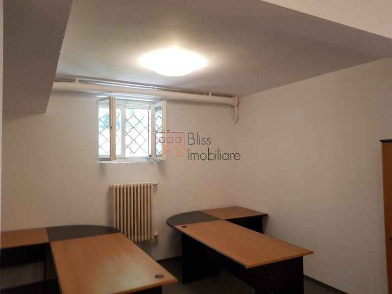 Photo 31 - Bliss Imobiliare