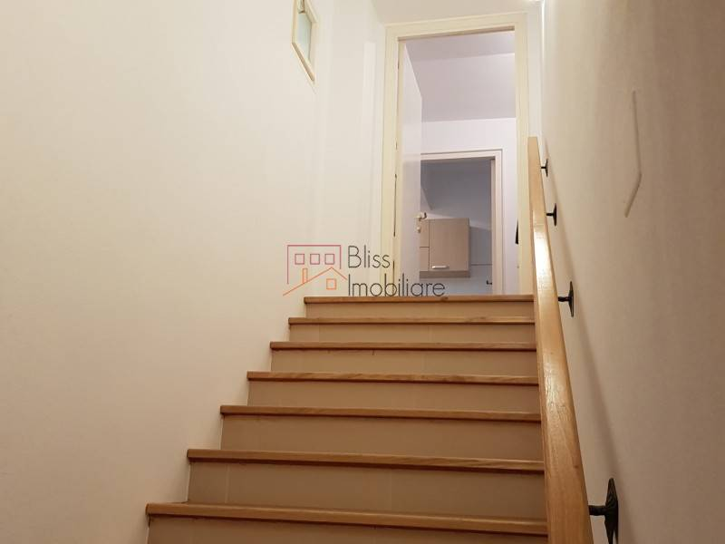 Photo 38 - Bliss Imobiliare