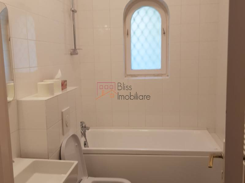 Photo 21 - Bliss Imobiliare