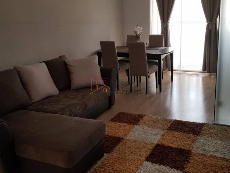 2 Bedroom Apartment For Rent In Icon Residence In Banu Manta