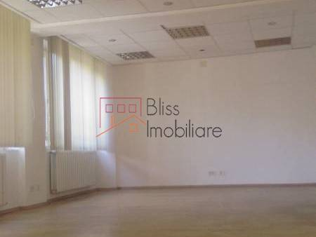 Photo 3 - Bliss Imobiliare