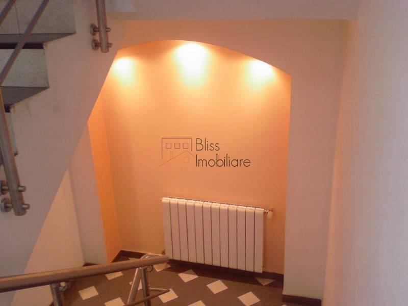 Photo 5 - Bliss Imobiliare