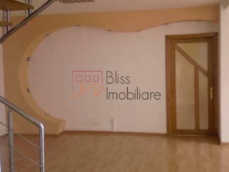 Photo 7 - Bliss Imobiliare